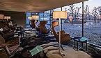 Villa Albatros 12p Oosterhout Miniatura 32