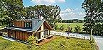 Villa Albatros 12p Oosterhout Thumbnail 1