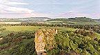 Holiday park Vulkaneifel Type L-A4 Gerolstein Thumbnail 6