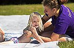 Holiday park Vulkaneifel Type L-A4 Gerolstein Thumbnail 9