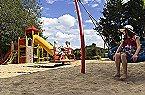Holiday park Vulkaneifel Type L-A4 Gerolstein Thumbnail 10