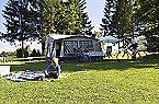 Holiday park Vulkaneifel Type L-A4 Gerolstein Thumbnail 16
