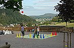 Holiday park Vulkaneifel Type L-A4 Gerolstein Thumbnail 20