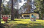 Parc de vacances Vulkaneifel Type L-C6 Gerolstein Miniature 1