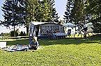 Parc de vacances Vulkaneifel Type L-C6 Gerolstein Miniature 16