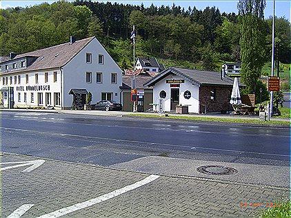 Groepsaccommodaties, Höddelbusch Typ B, BN1160830