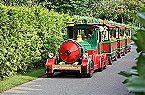 Vakantiepark Type B Comfort 4 persoons chalet Terwolde Thumbnail 18