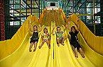 Vakantiepark Type B Comfort 4 persoons chalet Terwolde Thumbnail 19
