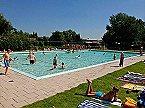 Vakantiepark Type B Comfort 4 persoons chalet Terwolde Thumbnail 13