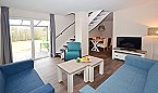 Ferienpark Type Comfort 6 persoons Oberhambach Miniaturansicht 6