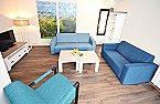 Ferienpark Type Comfort 6 persoons Oberhambach Miniaturansicht 7