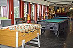 Ferienpark Type Comfort 4 persoons Oberhambach Miniaturansicht 42