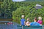 Ferienpark Type Comfort 4 persoons Oberhambach Miniaturansicht 50