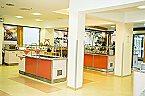 Ferienpark Type Comfort 4 persoons Oberhambach Miniaturansicht 34