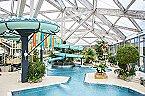 Ferienpark Type Comfort 4 persoons Oberhambach Miniaturansicht 12