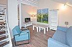 Ferienpark Type Comfort 4 persoons Oberhambach Miniaturansicht 7