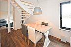 Ferienpark Type Comfort 4 persoons Oberhambach Miniaturansicht 10