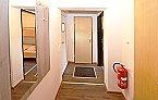 Ferienpark Type Comfort 4 persoons Oberhambach Miniaturansicht 18