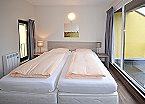 Ferienpark Type Comfort 4 persoons Oberhambach Miniaturansicht 22