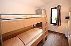 Ferienpark Type Comfort 4 persoons Oberhambach Miniaturansicht 26