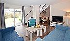Ferienpark Type Comfort 4 persoons Oberhambach Miniaturansicht 27