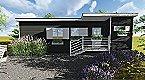 Appartement Type B Comfort 5 persoons Chalet Schoonloo Thumbnail 27