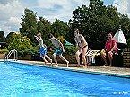 Vakantiepark Vinkenhoek 551 Baarle-Nassau Thumbnail 13