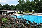 Vakantiepark Vinkenhoek 551 Baarle-Nassau Thumbnail 14
