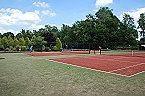 Vakantiepark Vinkenhoek 551 Baarle-Nassau Thumbnail 15