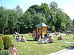 Vakantiepark Vinkenhoek 551 Baarle-Nassau Thumbnail 16