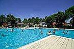 Vakantiepark Azzurro B2-5 Bibione Thumbnail 16