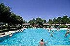 Vakantiepark Azzurro B2-5 Bibione Thumbnail 17