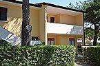 Vakantiepark Azzurro B2-5 Bibione Thumbnail 19