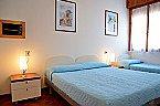 Vakantiepark Azzurro B2-5 Bibione Thumbnail 8