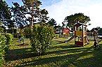 Vakantiepark Azzurro B2-5 Bibione Thumbnail 10