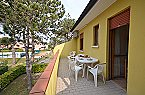 Vakantiepark Azzurro B2-5 Bibione Thumbnail 9