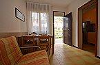 Vakantiepark Azzurro B2-5 Bibione Thumbnail 5
