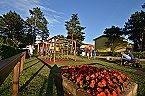 Vakantiepark Azzurro B2-5 Bibione Thumbnail 11