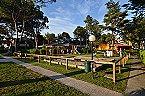 Vakantiepark Azzurro B2-5 Bibione Thumbnail 12