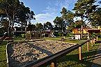 Vakantiepark Azzurro B2-5 Bibione Thumbnail 13
