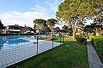 Vakantiepark Azzurro B2-5 Bibione Thumbnail 14