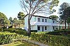 Vakantiepark Azzurro B2-5 Bibione Thumbnail 15