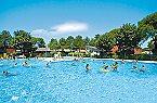 Vakantiepark Azzurro B2-5 Bibione Thumbnail 1