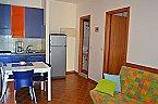 Appartement Azzurro C2-6 Bibione Thumbnail 4