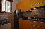 Appartement Azzurro C2-6 Bibione Thumbnail 10