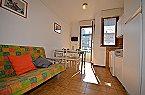 Appartement Althea B-5 Lignano Sabbiadoro Thumbnail 4