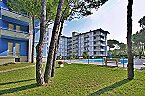 Appartement Althea B-5 Lignano Sabbiadoro Thumbnail 8