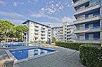 Appartement Althea B-5 Lignano Sabbiadoro Thumbnail 1