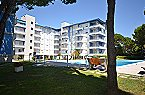 Appartement Althea B-5 Lignano Sabbiadoro Thumbnail 10