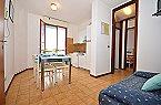 Appartement Althea B-5 Lignano Sabbiadoro Thumbnail 3